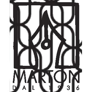 marton-logo